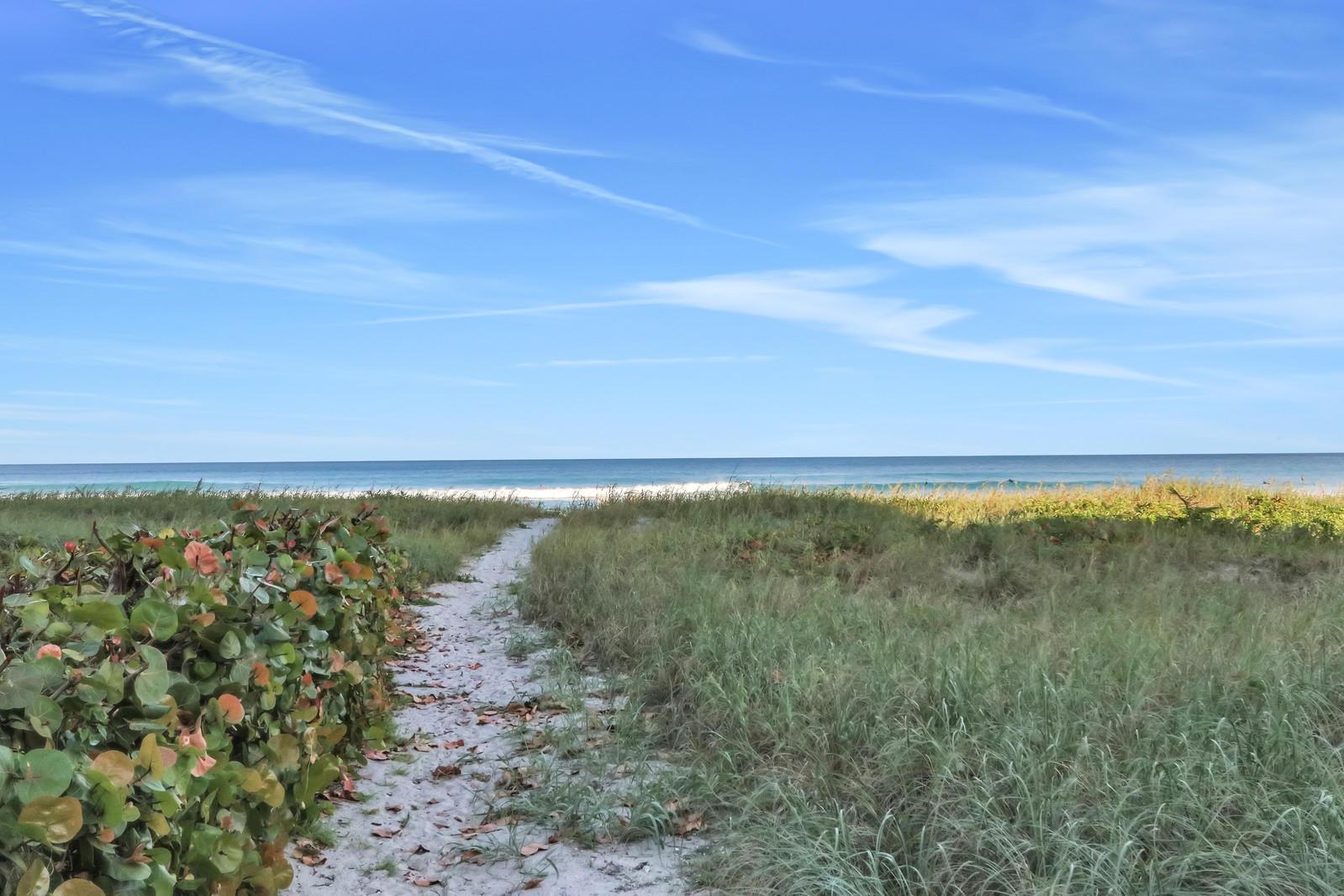 1225 S Ocean Boulevard 1003 Delray Beach, FL 33483 photo 34