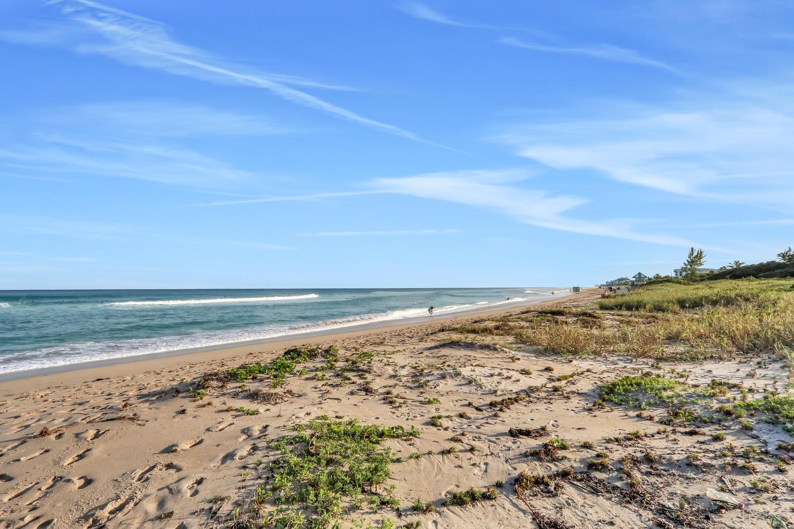 1225 S Ocean Boulevard 1003 Delray Beach, FL 33483 photo 35