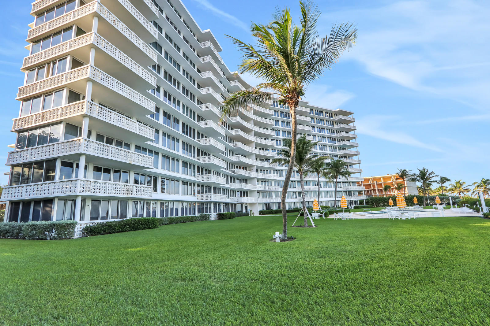1225 S Ocean Boulevard 1003 Delray Beach, FL 33483 photo 37