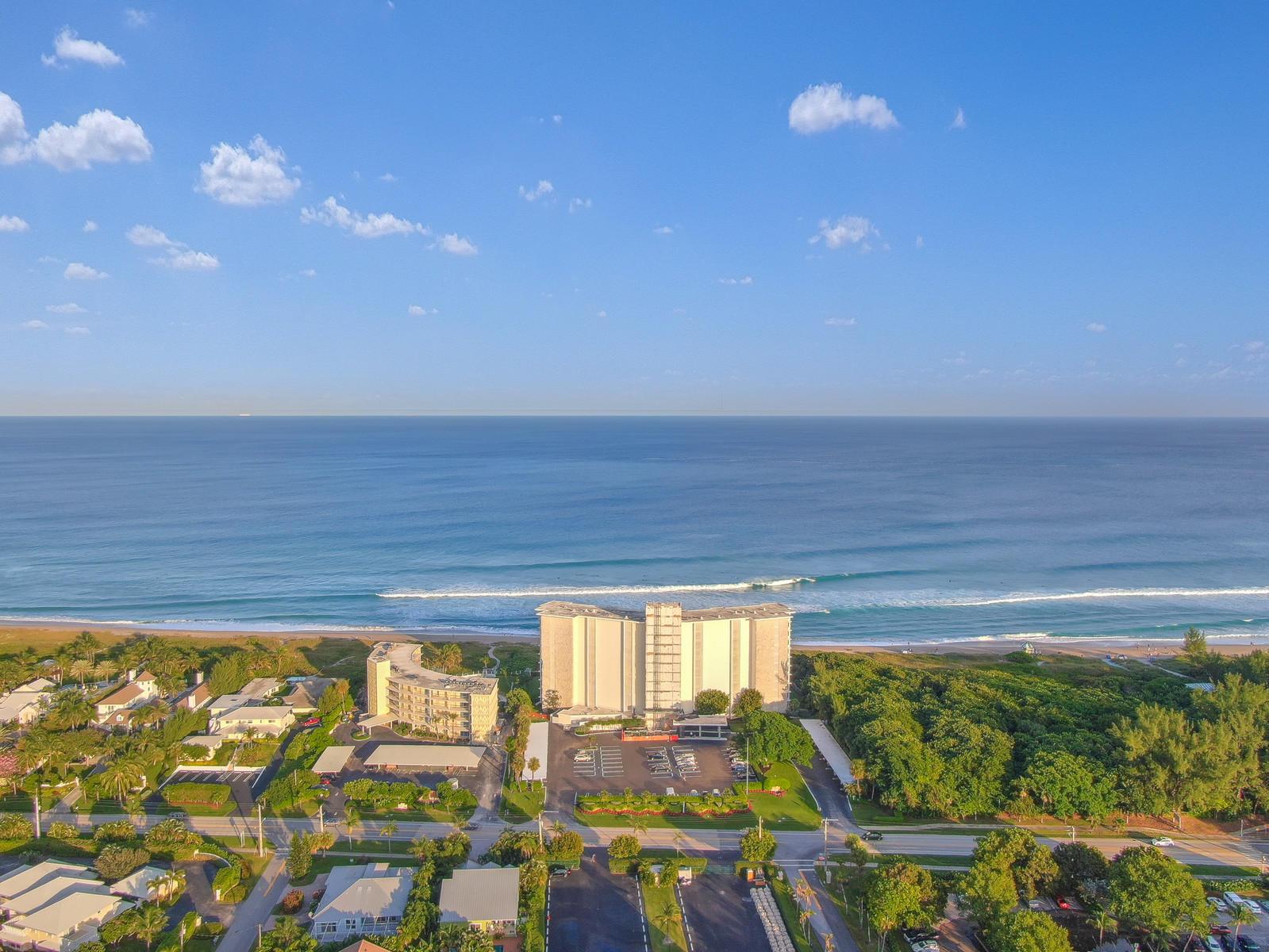 1225 S Ocean Boulevard 1003 Delray Beach, FL 33483 photo 44