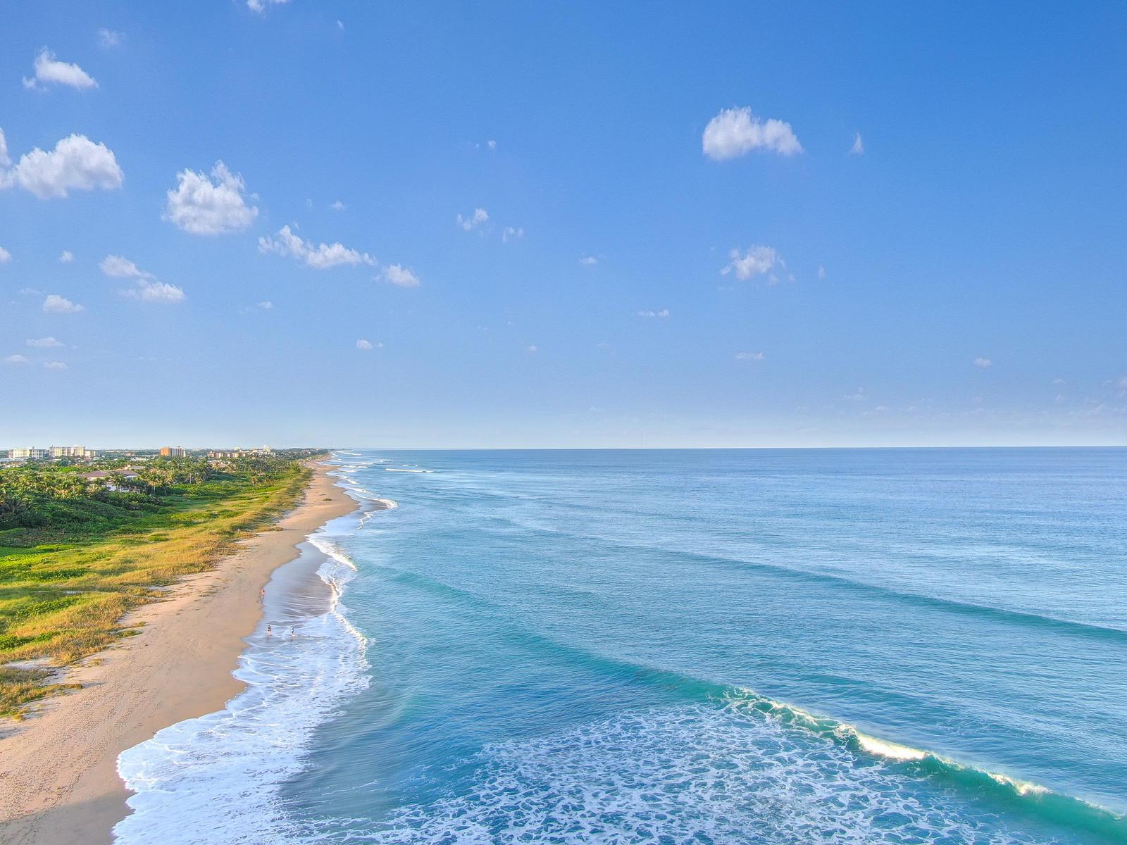 1225 S Ocean Boulevard 1003 Delray Beach, FL 33483 photo 39