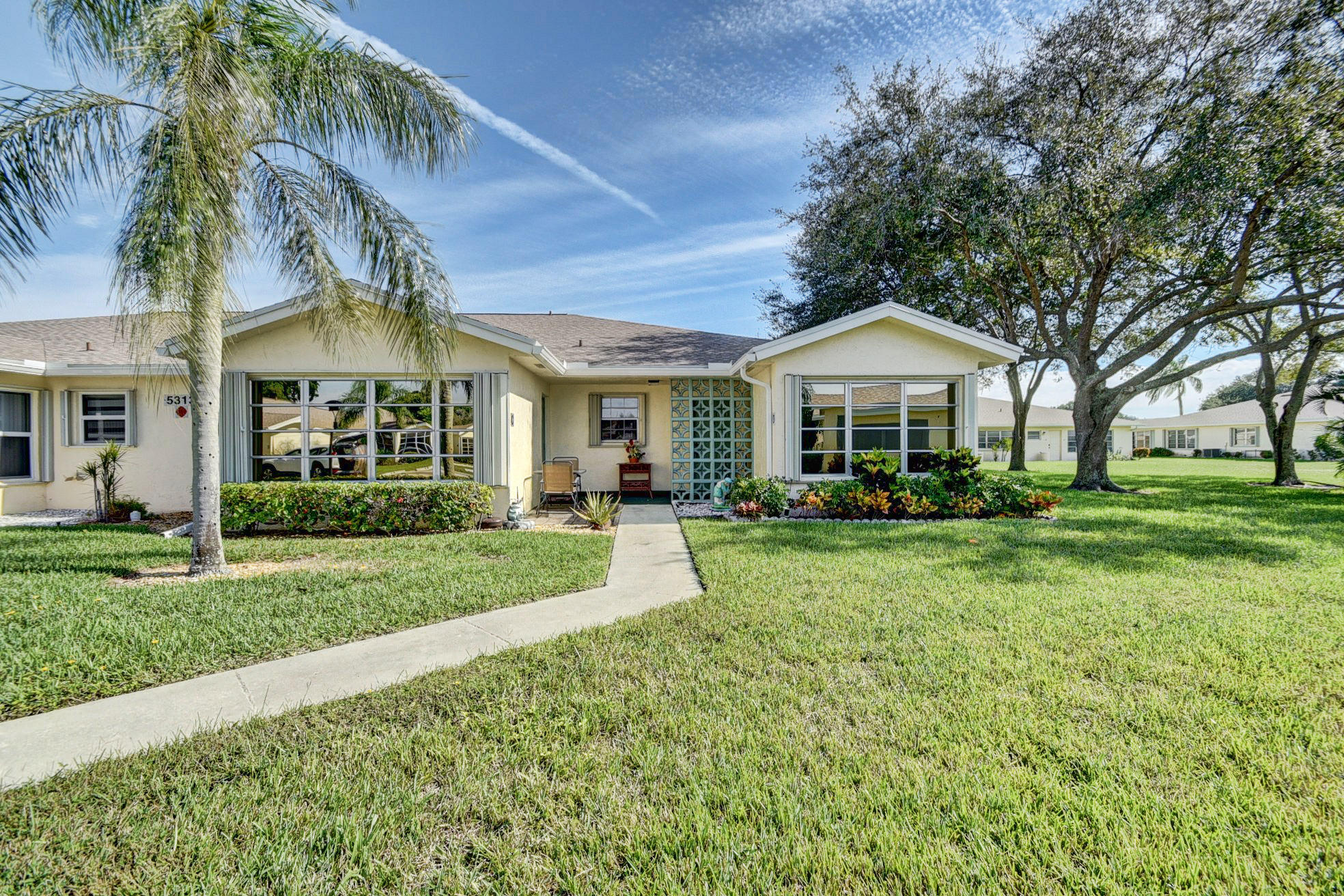 Home for sale in High Point Of Delray Delray Beach Florida