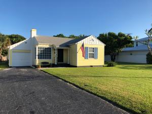 105 NE 6th Street  For Sale 10579414, FL