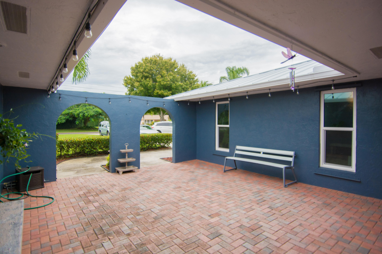 1907 NW Pine Lake Drive Stuart, FL 34994 photo 5