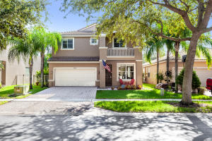 6924  Bruce Court  For Sale 10579961, FL