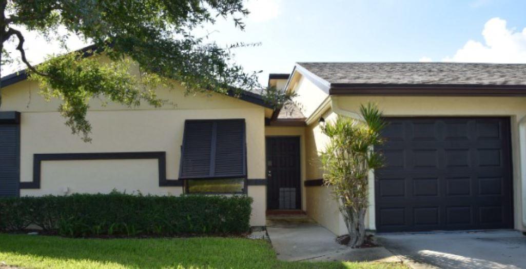 1 Ridge Pointe Drive B  Boynton Beach, FL 33435
