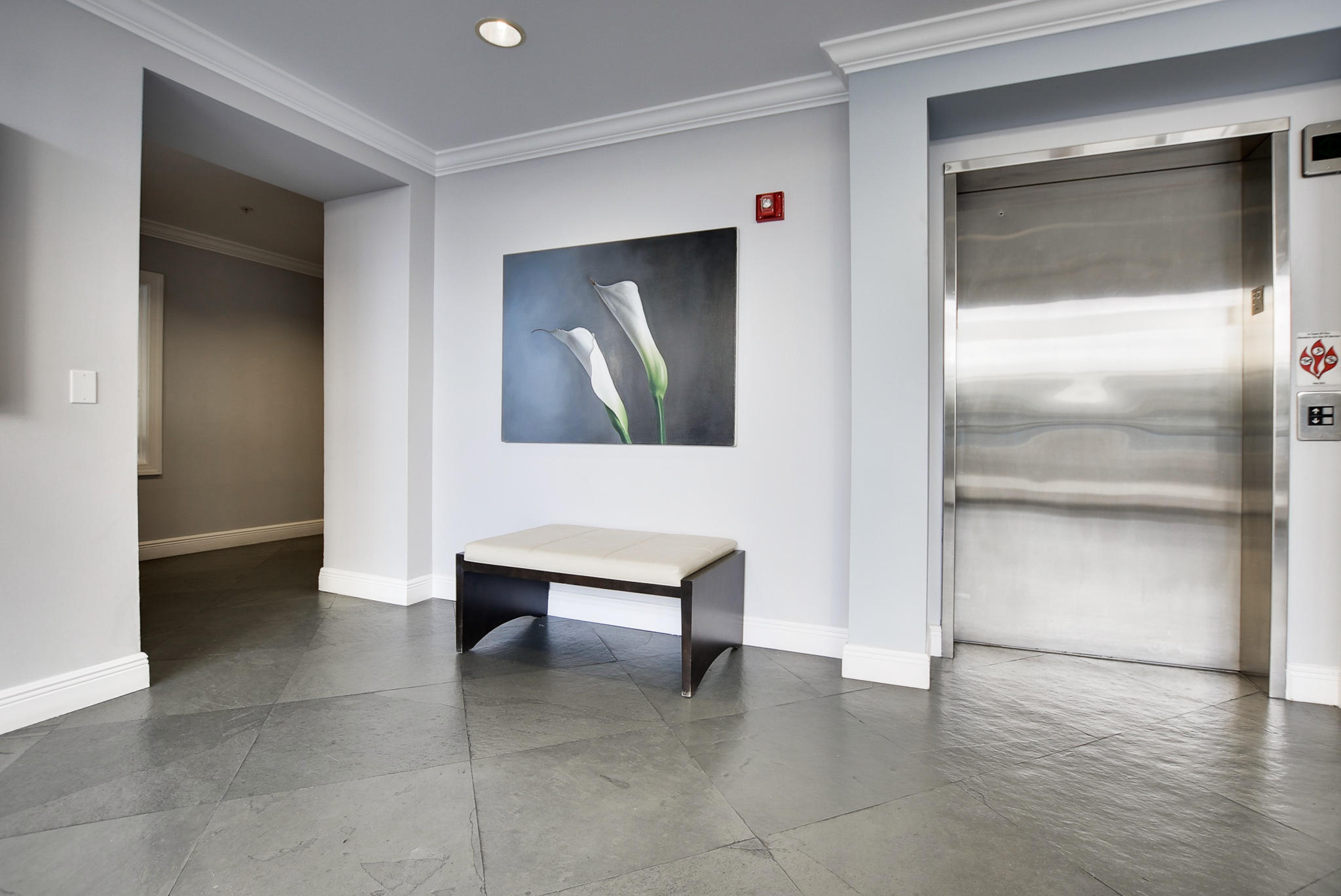 Gallery Image