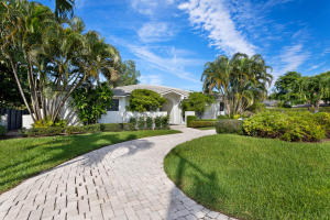 1153  Harbor Drive  For Sale 10579547, FL