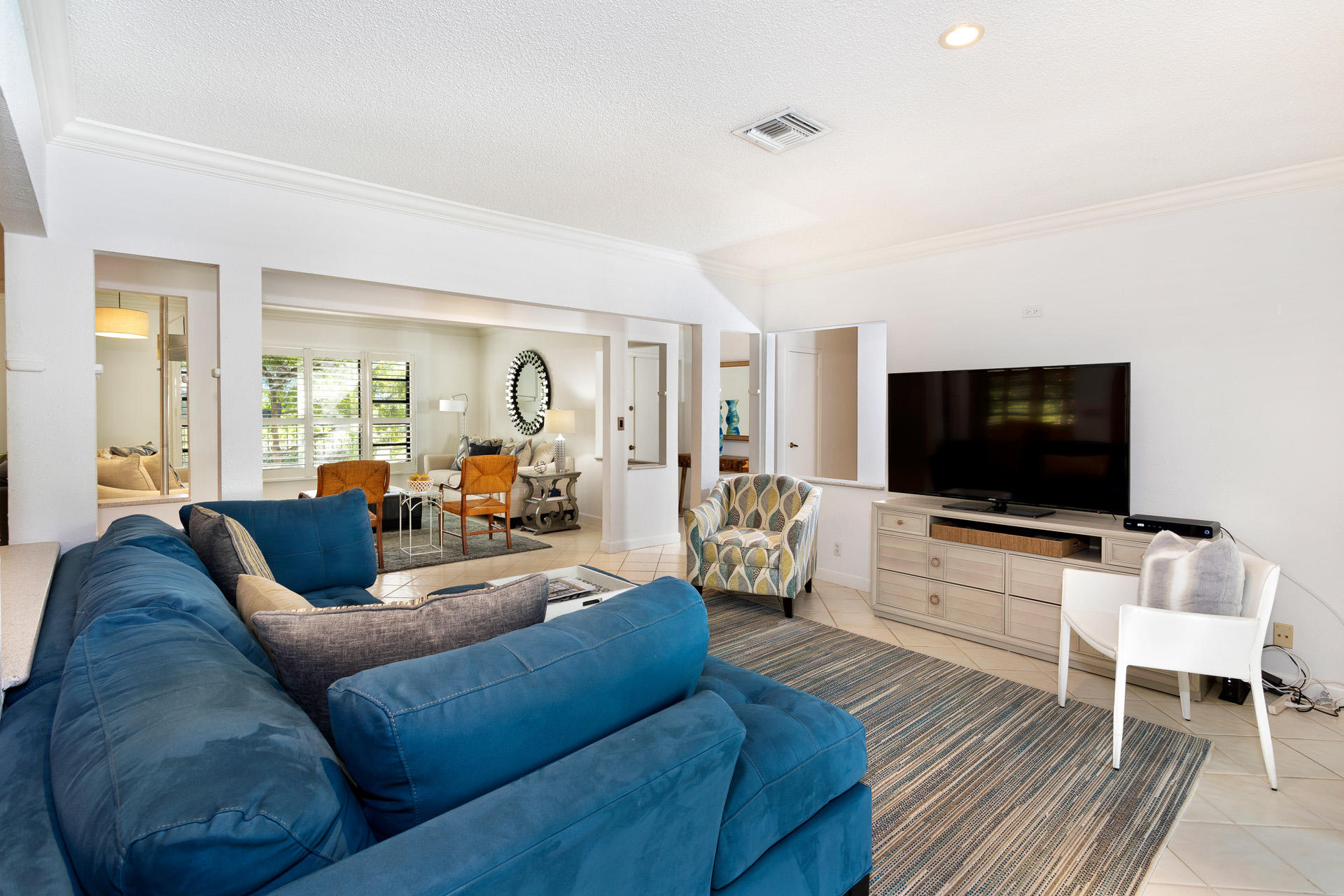 1153 Harbor Drive, Delray Beach, Florida 33483, 5 Bedrooms Bedrooms, ,5 BathroomsBathrooms,Single Family Detached,For Sale,Harbor,RX-10579547