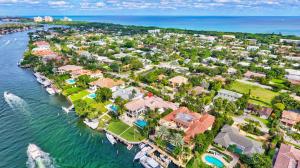 Boca Raton Riviera Unit C
