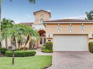 Property for sale at 120 Viera Drive, Palm Beach Gardens,  Florida 33418