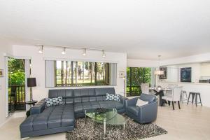 609  Brackenwood Cove  For Sale 10579654, FL