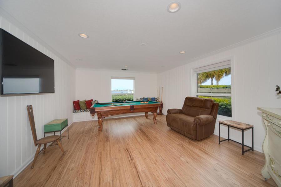 108 Bloomfield Drive West Palm Beach, FL 33405 photo 13