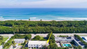 541 N Ocean Boulevard 5410 For Sale 10580359, FL