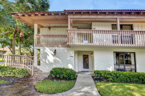 505  Brackenwood Place  For Sale 10564385, FL