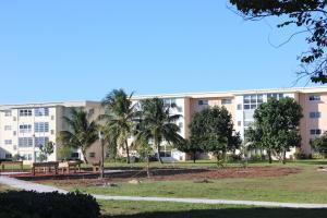 2515 NE 1st Court Boynton Beach 33435 - photo