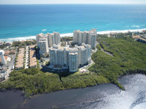 3740 S Ocean Boulevard 610 For Sale 10580650, FL