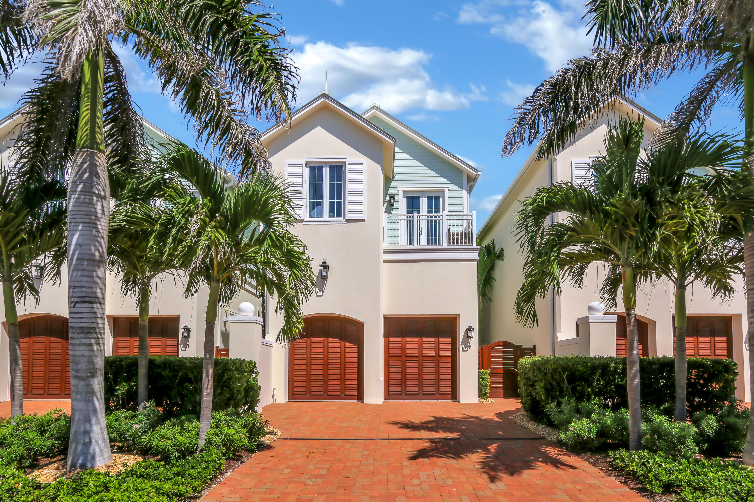 15 Adams Road, Ocean Ridge, Florida 33435, 3 Bedrooms Bedrooms, ,3.1 BathroomsBathrooms,Townhouse,For Sale,Adams,RX-10579895