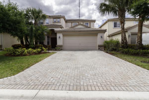 VERY NICE AND SPACIOUS HOME. LOCATED IN HIGH SCALE GATED COMMUNITY.  MUST SEE TO APPRECIATE.