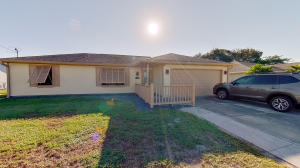 780 SW Dalton Circle  For Sale 10579694, FL