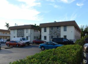 2842 Fillmore St 12 Hollywood, FL 33020 Hollywood FL 33020