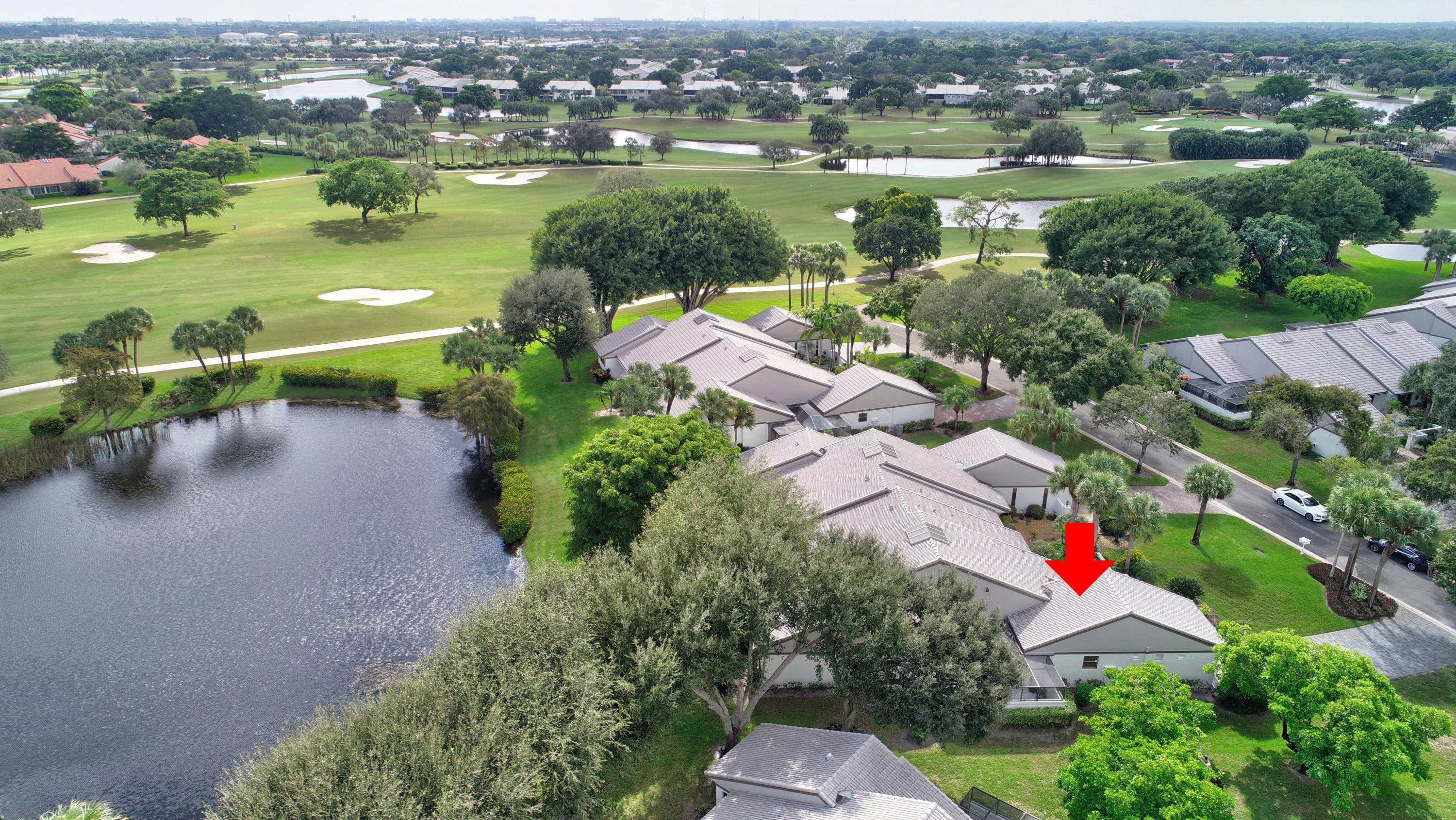 BOYNTON BEACH PROPERTY