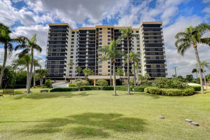 3420 S Ocean Boulevard 9-0 For Sale 10579634, FL