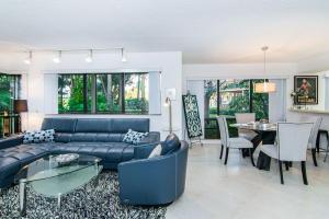 609  Brackenwood Cove  For Sale 10579664, FL