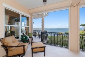 Outrigger Harbour Condo (residential)
