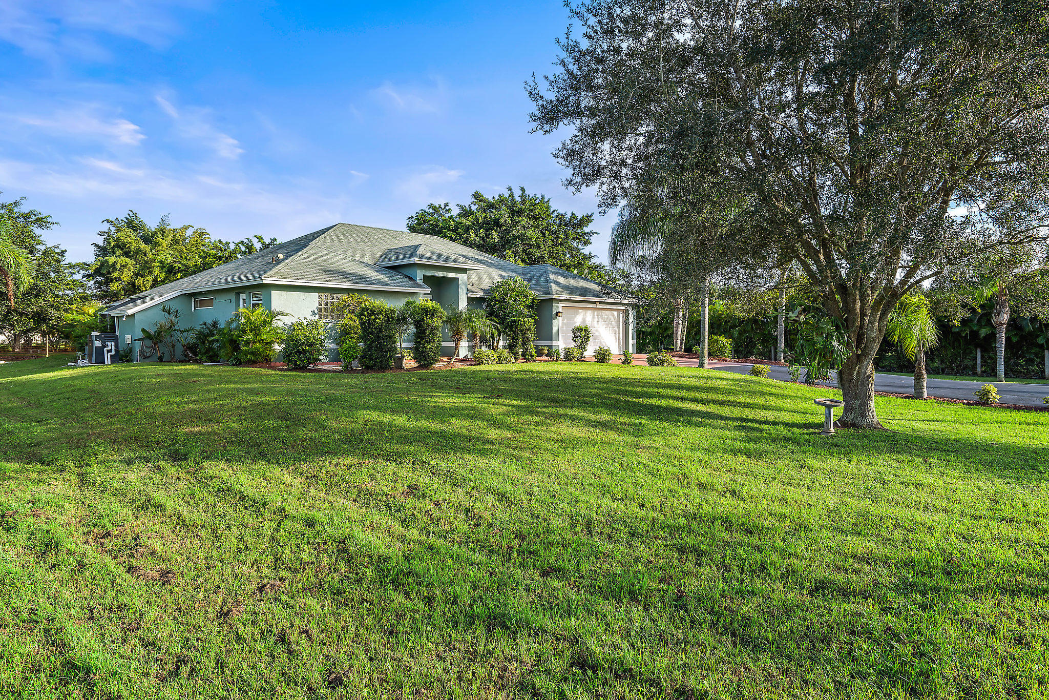 New Home for sale at 15140 98th Trail in Jupiter
