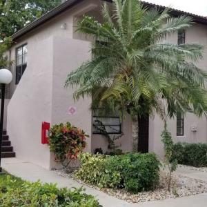 9206  Pecky Cypress Lane 3b For Sale 10578698, FL