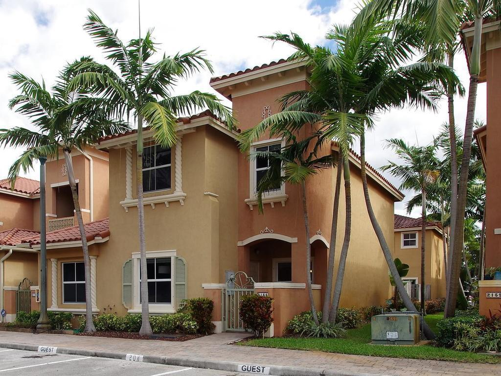 Home for sale in SIENA Hollywood Florida