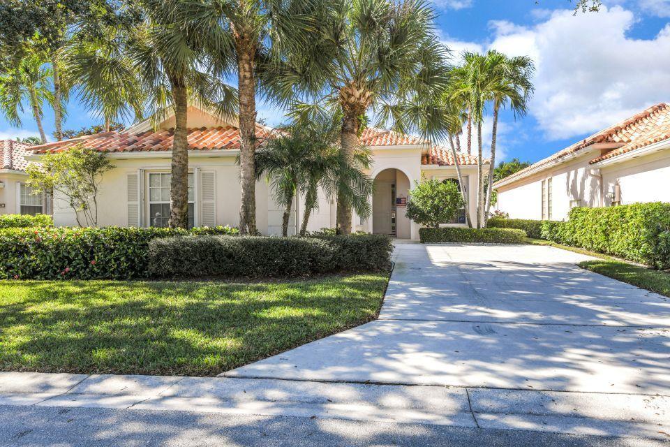 2545 Kittbuck Way West Palm Beach, FL 33411 photo 32