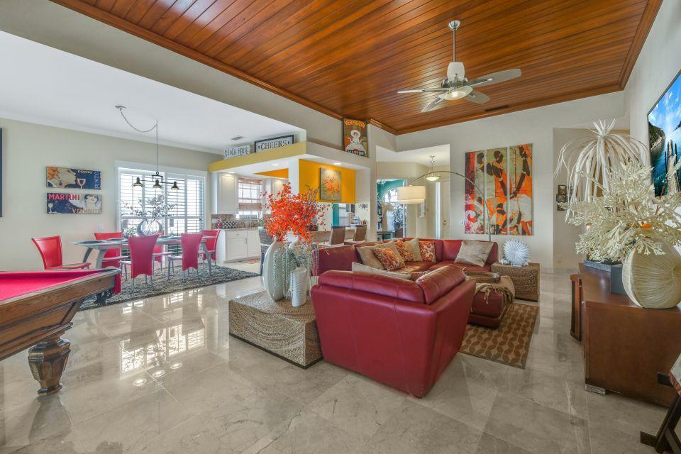 2545 Kittbuck Way West Palm Beach, FL 33411 photo 12