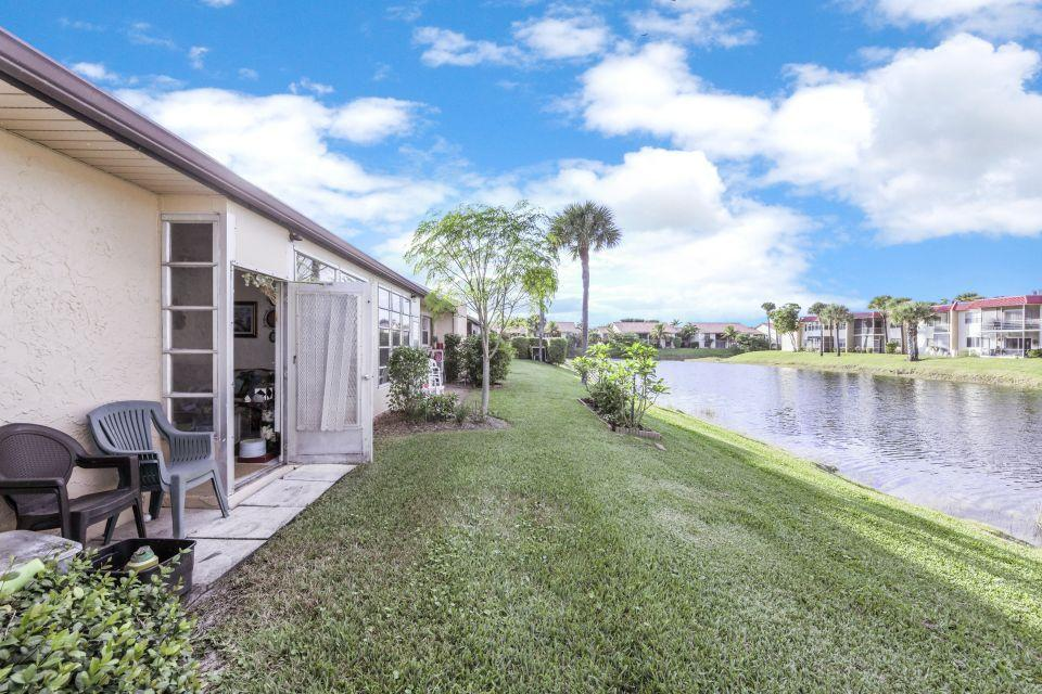 145 Lake Gloria Drive West Palm Beach, FL 33411 photo 12