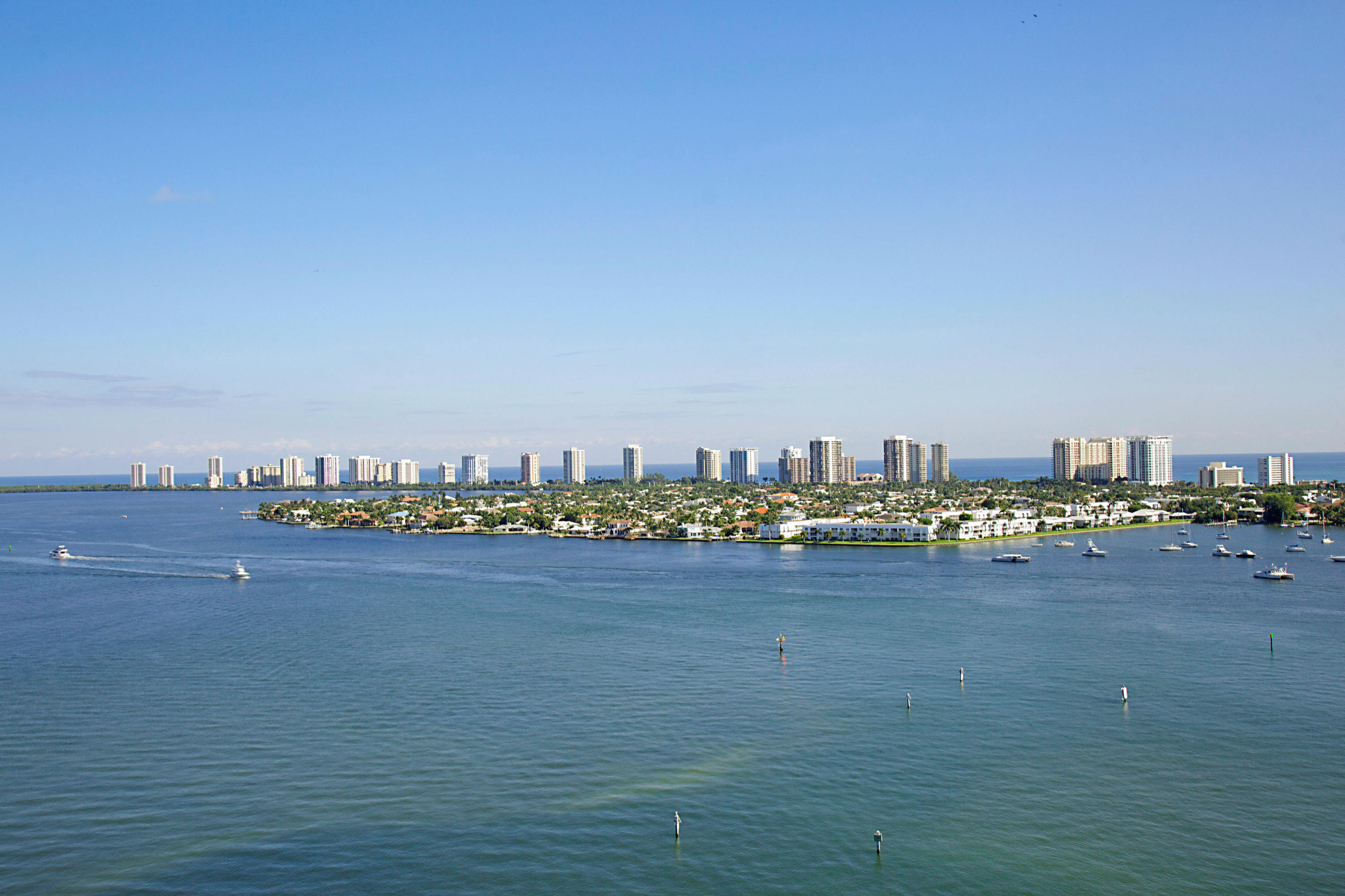 2650 Lake Shore Drive 1805 , Riviera Beach FL 33404 is listed for sale as MLS Listing RX-10580331 42 photos