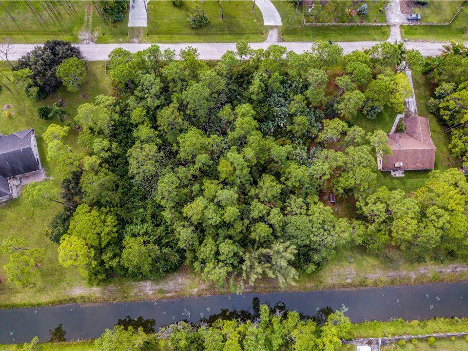Xxxx 77th Place West Palm Beach, FL 33412 photo 4