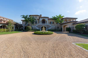 3430  Santa Barbara Drive , Wellington FL 33414 is listed for sale as MLS Listing RX-10580739 photo #1
