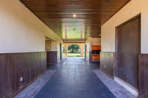 3430  Santa Barbara Drive , Wellington FL 33414 is listed for sale as MLS Listing RX-10580739 photo #7