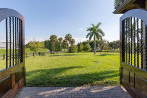 3430  Santa Barbara Drive , Wellington FL 33414 is listed for sale as MLS Listing RX-10580739 photo #10