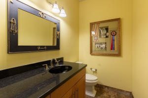 3430  Santa Barbara Drive , Wellington FL 33414 is listed for sale as MLS Listing RX-10580739 photo #16