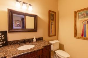 3430  Santa Barbara Drive , Wellington FL 33414 is listed for sale as MLS Listing RX-10580739 photo #21