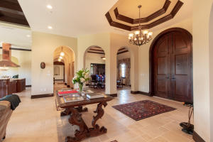 3430  Santa Barbara Drive , Wellington FL 33414 is listed for sale as MLS Listing RX-10580739 photo #27