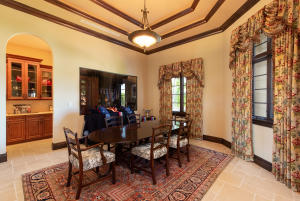 3430  Santa Barbara Drive , Wellington FL 33414 is listed for sale as MLS Listing RX-10580739 photo #28
