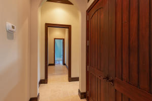 3430  Santa Barbara Drive , Wellington FL 33414 is listed for sale as MLS Listing RX-10580739 photo #30