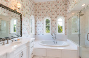 3430  Santa Barbara Drive , Wellington FL 33414 is listed for sale as MLS Listing RX-10580739 photo #36