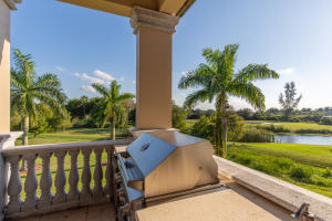 3430  Santa Barbara Drive , Wellington FL 33414 is listed for sale as MLS Listing RX-10580739 photo #39