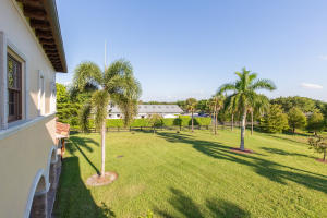 3430  Santa Barbara Drive , Wellington FL 33414 is listed for sale as MLS Listing RX-10580739 photo #40