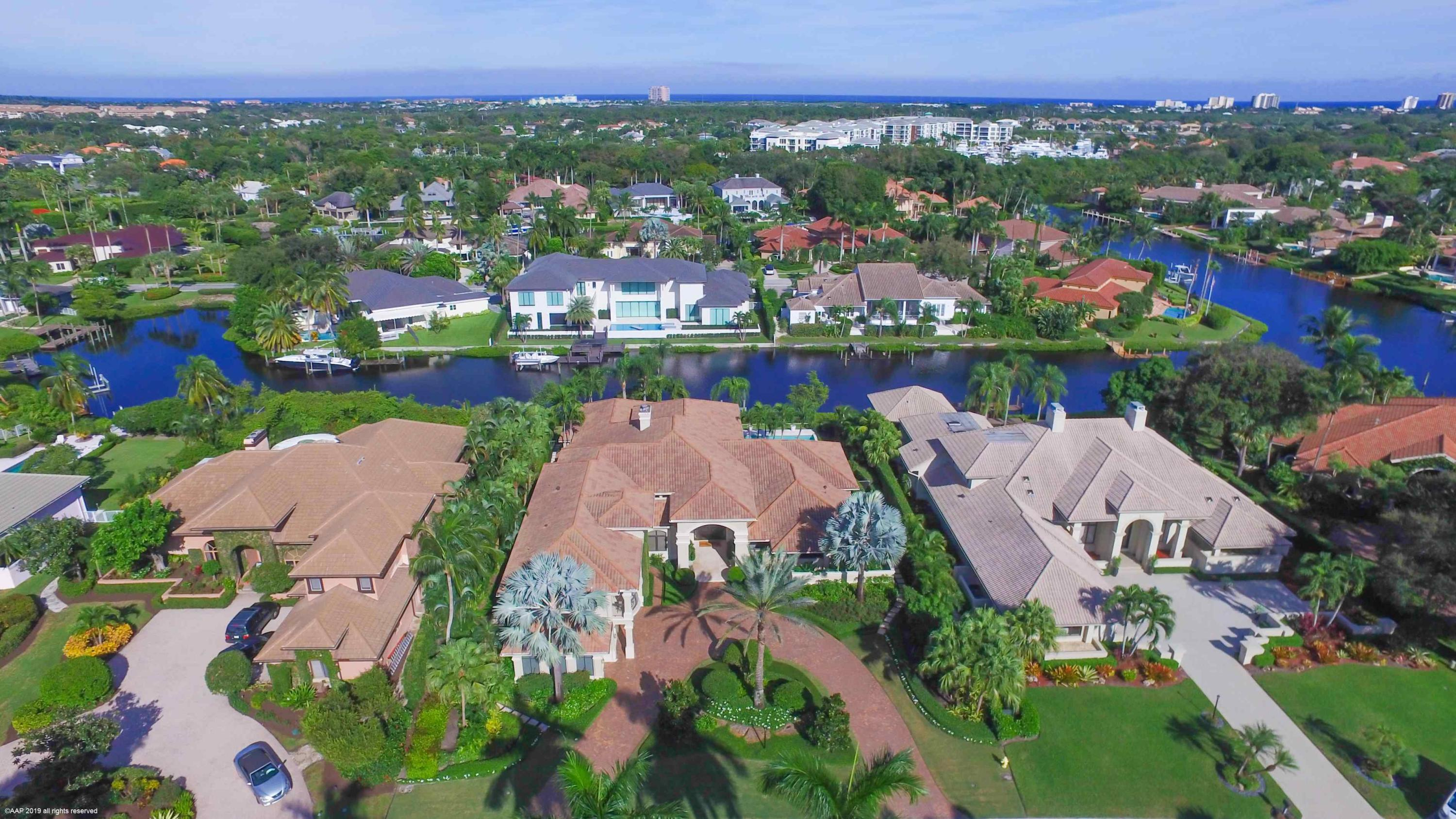 13796  Le Bateau Lane , Palm Beach Gardens FL 33410 is listed for sale as MLS Listing RX-10581759 photo #72