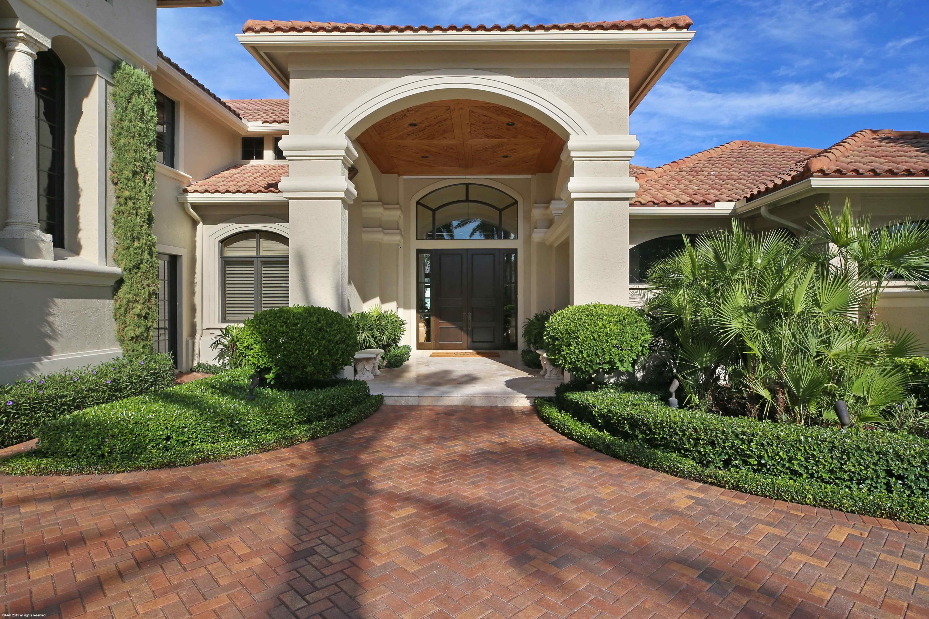 13796  Le Bateau Lane , Palm Beach Gardens FL 33410 is listed for sale as MLS Listing RX-10581759 photo #50